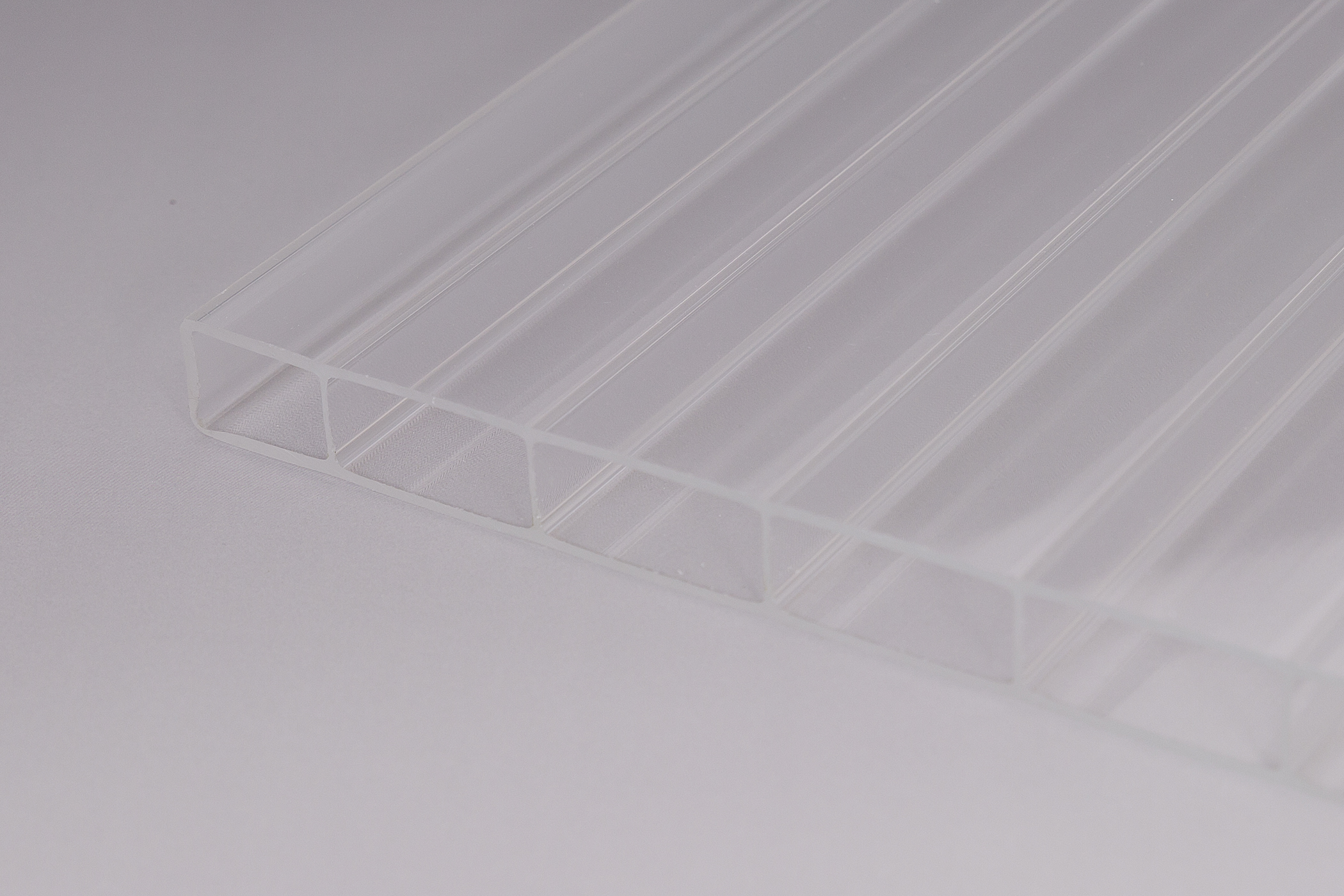 acrylglas f r balkongel nder g nther bedachungen. Black Bedroom Furniture Sets. Home Design Ideas
